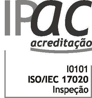 Acreditação IPAC I0101